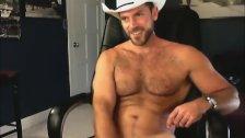 Thick Cut Cowboy