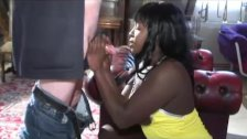 african anal gangbang for papy