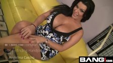BANGcom: Tight Hot Latina Pussys Looking For Fun