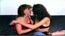 Сперма и рыжие девочки