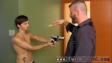 Young boy fucking by man xxx guy movie and