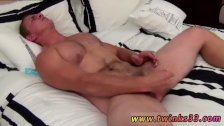 Gay boys cumming while sleep first time