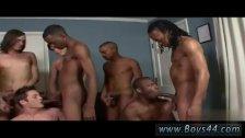 Young boys cumshot  free gay Joseph