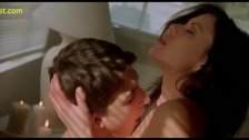 Kari Wuhrer Fucking Scene In Poison Movie