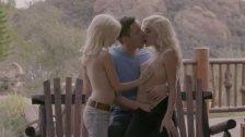 Piper Perri Naomi Woods Threesome (HUUU)