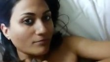super hot indian aunty giving deep blowjob more videos in my website