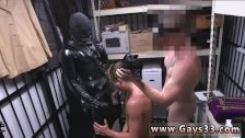 Gay sex young boys hard big cocks in action