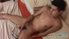 Boy hottie picked off for sex - duration 3:30