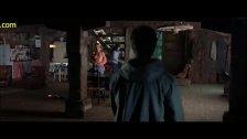 Virginie Ledoyen Fucking In The Backwoods Movie