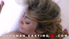 Kayla Kayden Castings (HUUU)