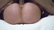 Skyla Novea Big Tits Creampied (HUUU)