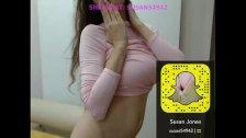 Australia show  Snapchat nick: Susan54942