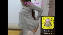 amateur teenage Add My Snapchat: Susan54942