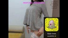 Toys Best Snapchat: Susan54942