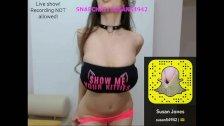 blowjob sex Add My Snapchat: Susan54942