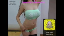 boobs Best Snapchat: Susan54942