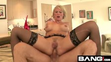 BANGcom: Guys Who Fuck The Step Mom - duration 13:06