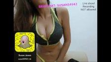 boobs My Snapchat: Susan54942