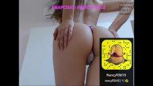 ghetto sex Add  My Snapchat: Nancy93615