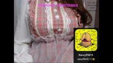 United Kingdom Add  My Snapchat: Nancy93615