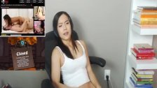 Nova Patra twitch stream