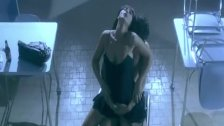 Monica Bellucci Nude Sex Scene In Manuale D'amore Movie ScandalPlanetCom