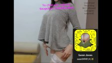 cumshot sex Add Snapchat: Susan54949