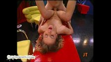 Young, dumb and willing - German Goo Girls - duration 5:25