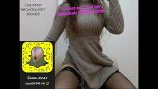 mom sex Find my Snapchat: Susan54949