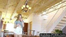 Nubiles-Porn Jillian Janson Makes Him Cum Inside preview