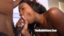 mckenzie lee bbc jimmy d for breakfest - duration 6:15