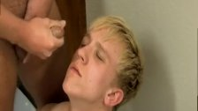 Young boys fucking other gay porn sissy emo
