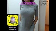 hardcore sex Add my Snapchat: Susan54946