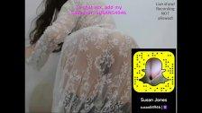Handjob Find  My Snapchat: Susan54946