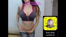 United Kingdom Find  My Snapchat: Susan54946