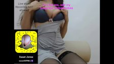busty sex Add my Snapchat: Susan54946