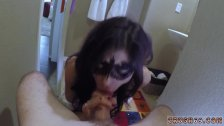 Young teen cam strip and girl older Good