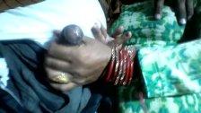 DEVER BHABHI