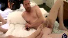 Young boys emo sex gay porn movies hot dad