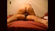 Mamadas y cabalgata de culona - 14-mamcab