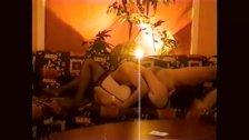 Cogiendo y mamando en motel con lencería- 17-lingerie-2