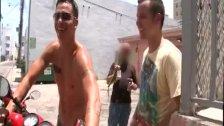 Gay teen arab boy shits long poop Scoring