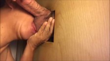 Sucking Hot Huge Daddy