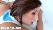 18 year old Teen Cum Guzzler Maryjane Johnson (bmf8330)