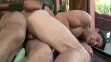 Gay cute soft young boys sex We brought in