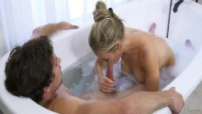 Nicole Aniston Bath Time with Nicole Aniston - duration 30:58