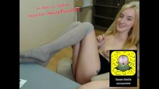 Sister Begs (Step) Brother To Abuse Her Asshole