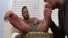 Young boy gay sex wrestling first time Not