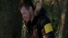 Straight teen boy shits in public movie gay