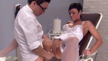 Movie:Gynecology 101